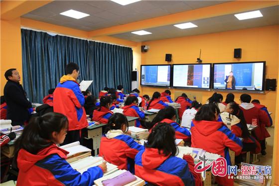 http://www.jiaokaotong.cn/zhongxiaoxue/282006.html