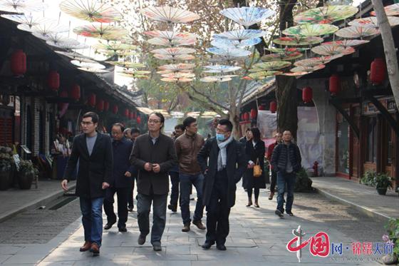 http://www.scgxky.com/wenyiwenhua/89033.html
