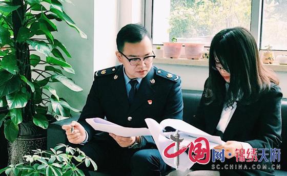 http://www.scgxky.com/wenyiwenhua/89626.html