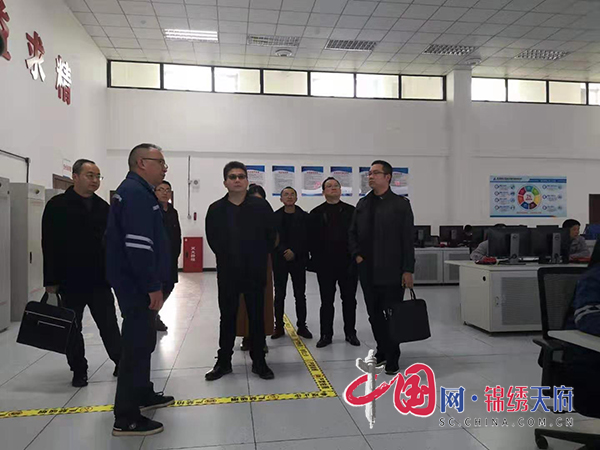 http://www.qwican.com/jiaoyuwenhua/2543033.html