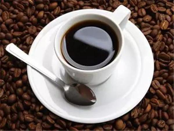 """每月不节食和运动即可减掉8到20磅的体重?浙江省发现一例非法添加违禁药物的""""减肥咖啡""""案"""