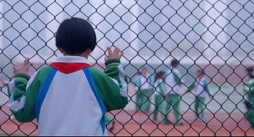 清廉中国·微电影丨不要让你的贪心,成为儿女的伤心