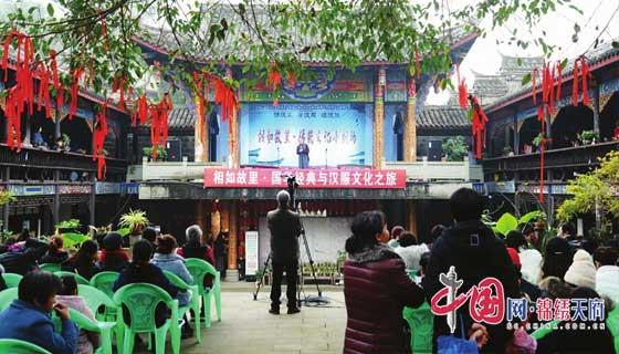 http://www.ncchanghong.com/shishangchaoliu/17973.html