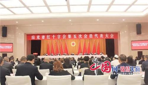 http://www.ncchanghong.com/shishangchaoliu/18086.html