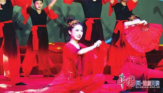 http://www.ncchanghong.com/shishangchaoliu/18133.html