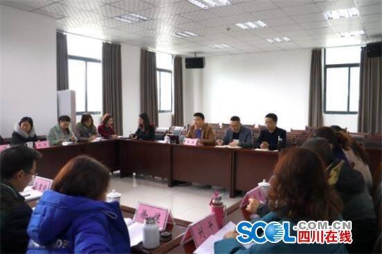 http://www.smfbno.icu/meishanfangchan/19590.html