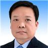 德阳市委书记:靳磊
