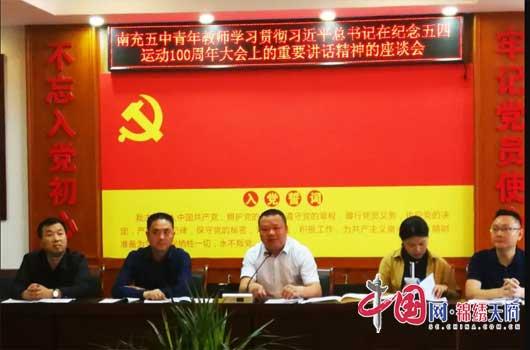 http://www.ncchanghong.com/qichexiaofei/18866.html