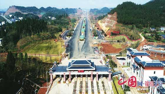 http://www.ncchanghong.com/qichexiaofei/19013.html