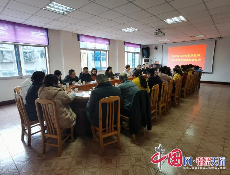 http://www.smfbno.icu/caijingfenxi/20768.html