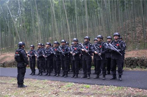 """""""春雷行动2020"""" 广安一物业公司乱收费被罚15万元"""
