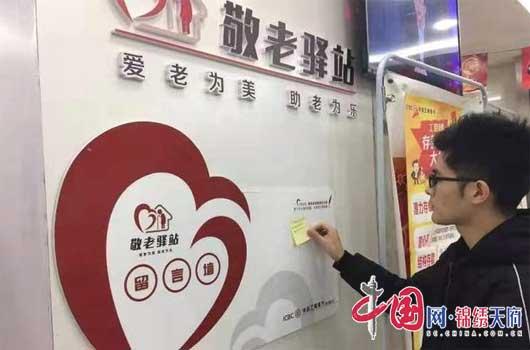 http://www.ncchanghong.com/shishangchaoliu/19436.html