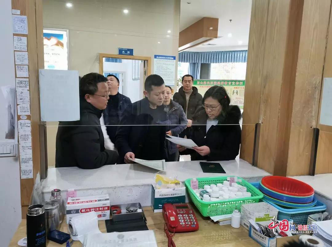http://www.smfbno.icu/kejizhishi/20857.html
