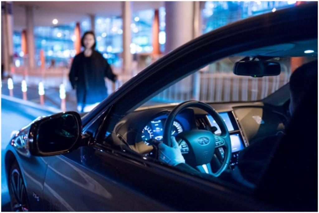 广安市多举措规范网约车市场秩序
