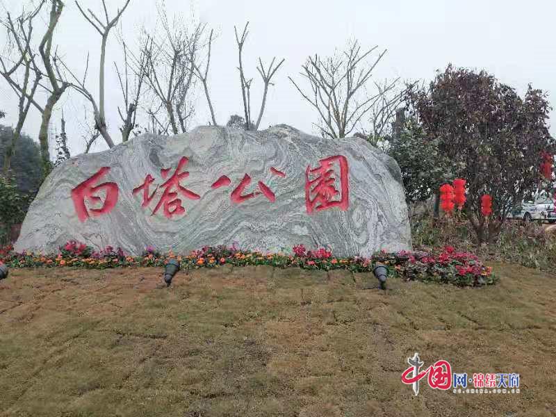 http://www.smfbno.icu/shishangchaoliu/20859.html
