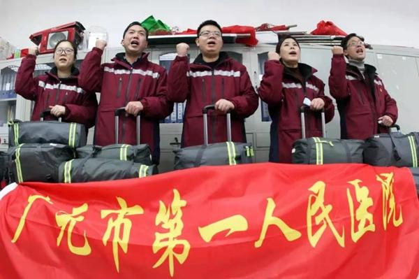 http://www.fanchuhou.com/tiyu/1748966.html