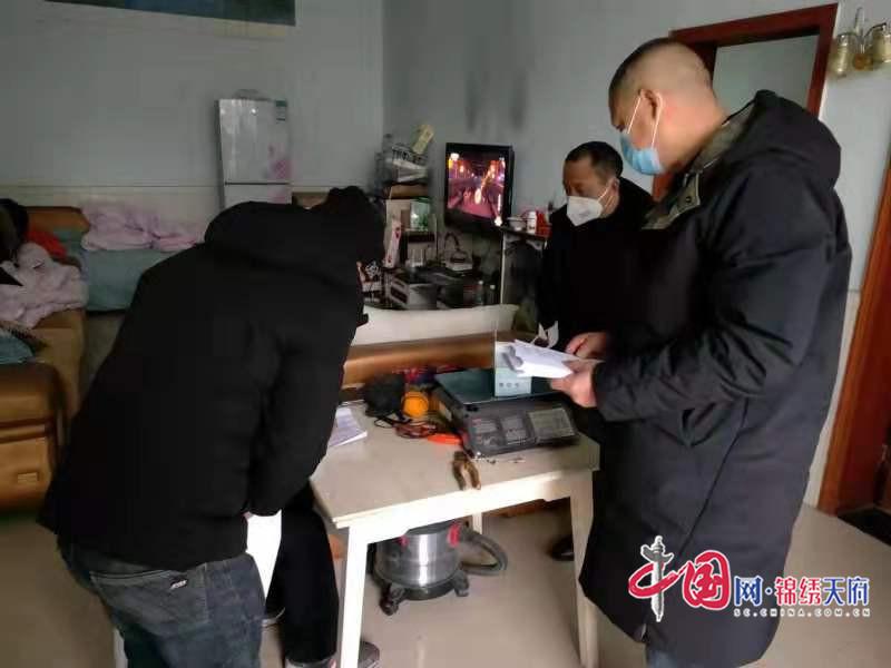 http://www.msbmw.net/dushuxuexi/21011.html