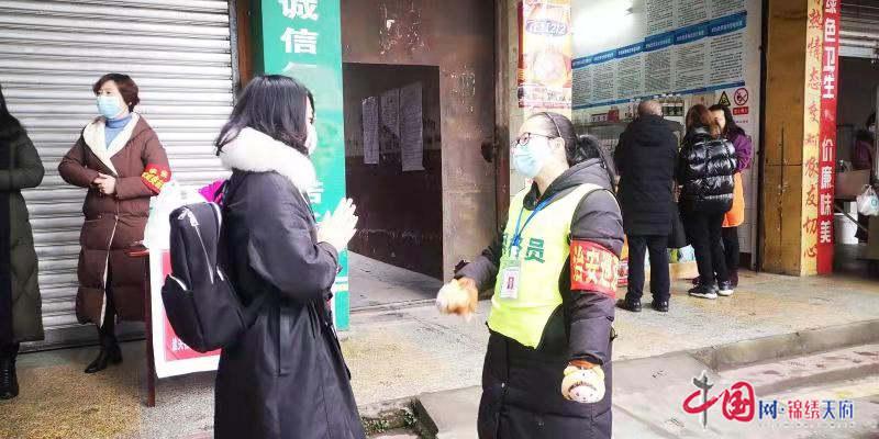 http://www.msbmw.net/meishanfangchan/21109.html
