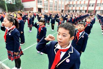 四川省教育厅:防疫为先 疫情响应不解除不返校