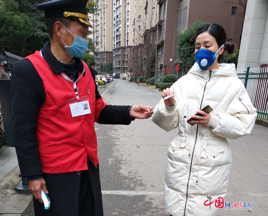 http://www.msbmw.net/meishanxinwen/21280.html