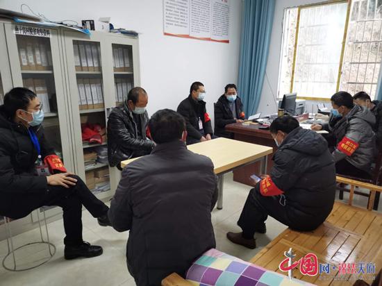 http://www.k2summit.cn/tiyujingsai/2012328.html