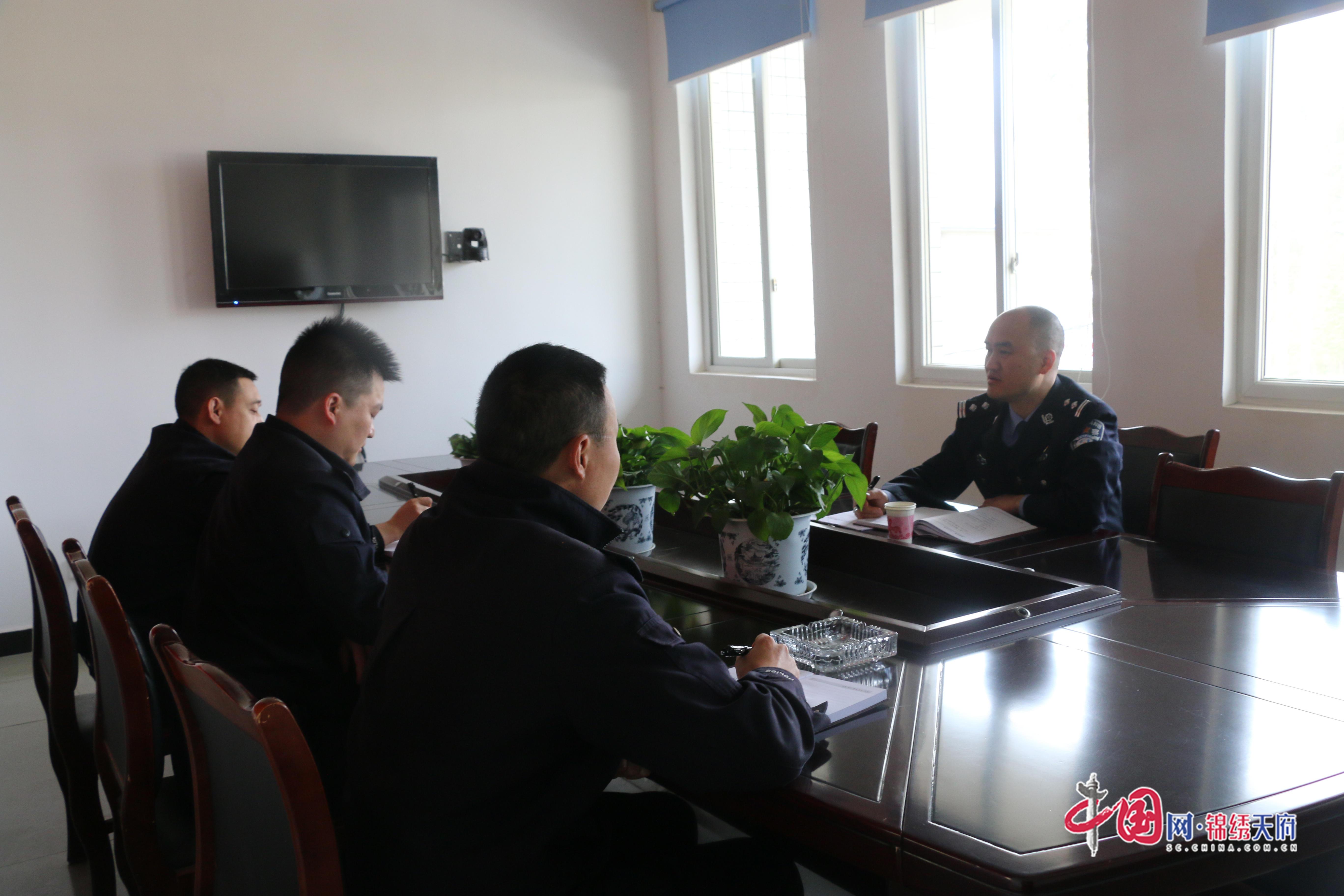 胡元坤任眉山市代市长