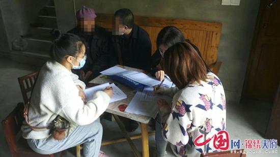 射洪gdp_射洪市开展城镇居民人均可支配收入调查走访工作