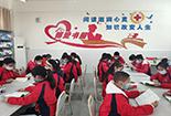 德阳市旌阳区:线上线下联动 助推全民阅读