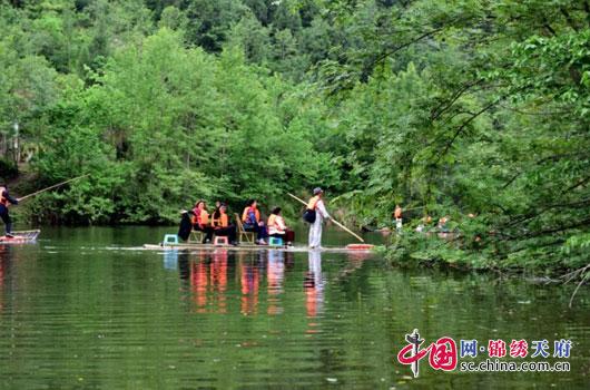 http://www.ncchanghong.com/nanchongxinwen/24253.html