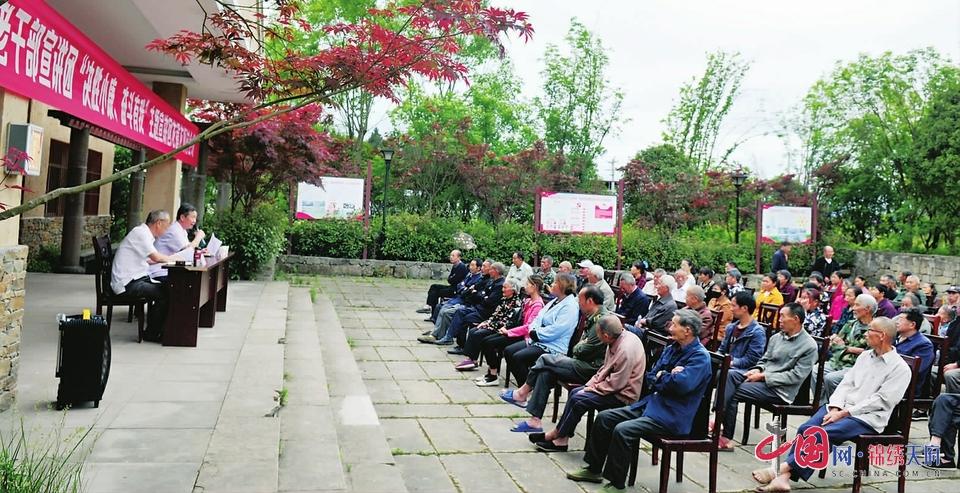 http://www.ncchanghong.com/tiyuhuodong/24365.html