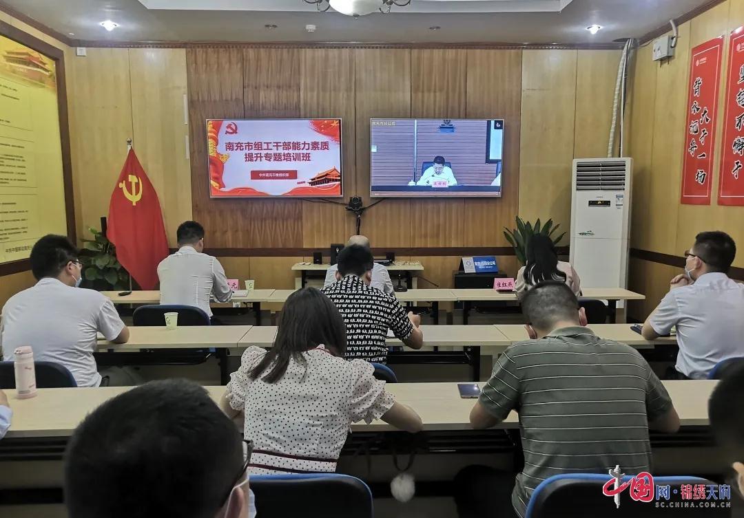 http://www.ncchanghong.com/kejizhishi/24272.html