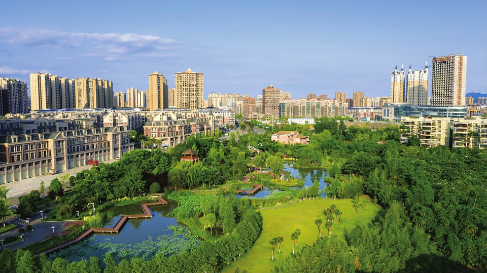 http://jn405.cn/nanchongfangchan/24443.html