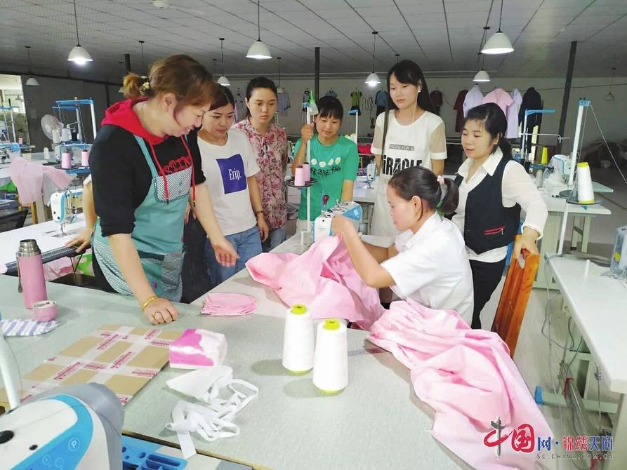 http://www.ncchanghong.com/kejizhishi/26686.html