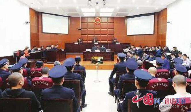 http://www.ncchanghong.com/nanchongjingji/26670.html
