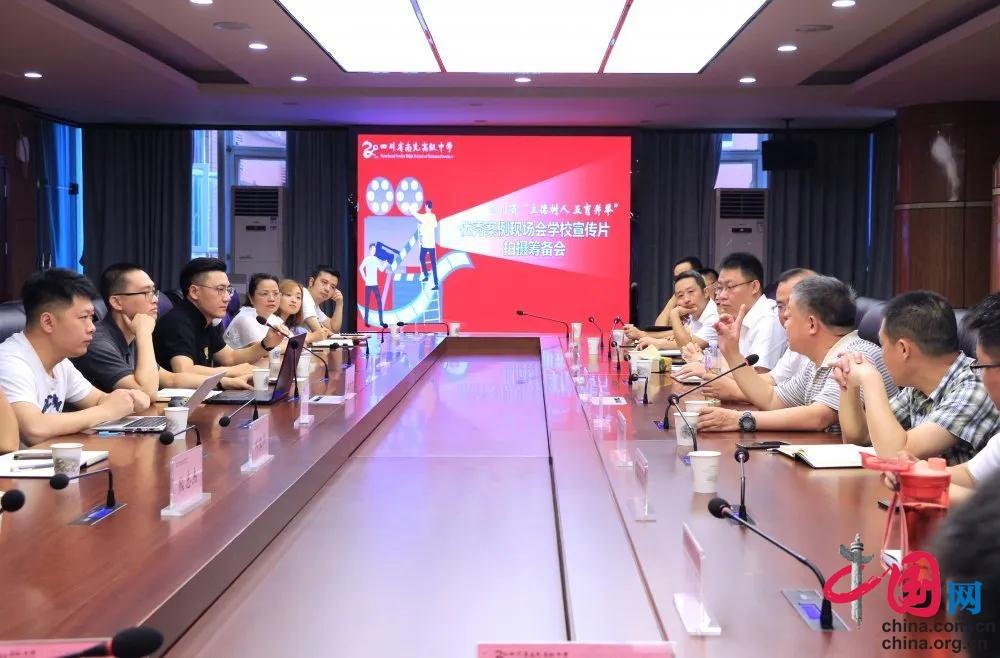 http://www.ncchanghong.com/shishangchaoliu/26769.html