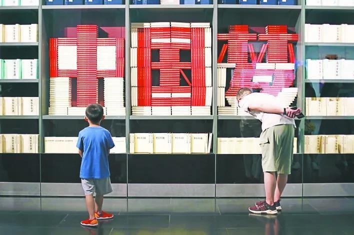 """端午假期,广安""""红色旅游""""热度不减,近郊游备受宠爱"""
