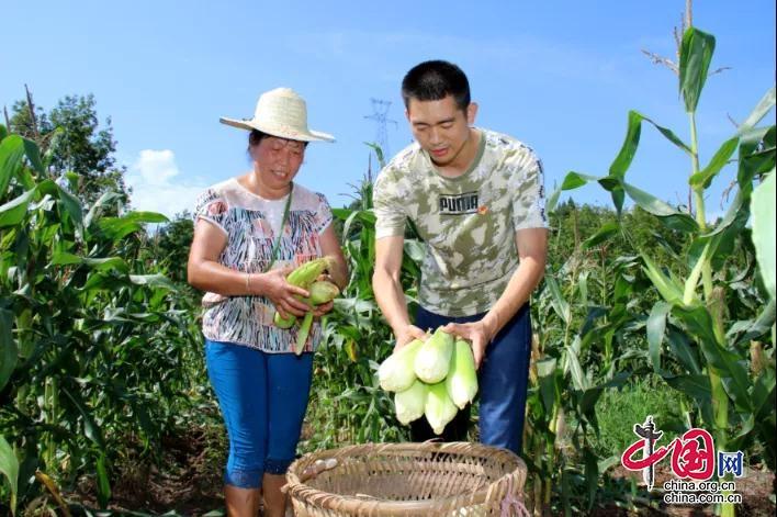 http://www.ncchanghong.com/tiyuhuodong/27322.html