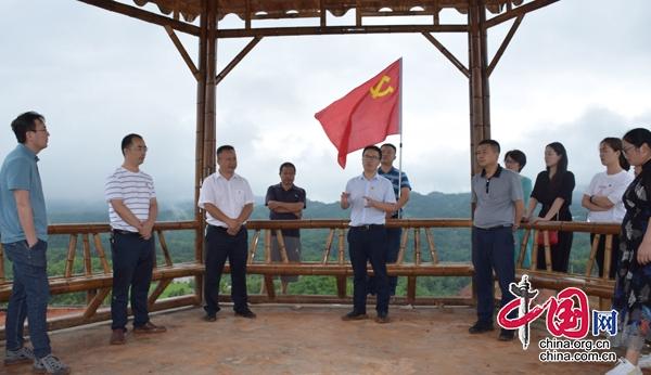 http://www.chnbk.com/changningfangchan/14240.html