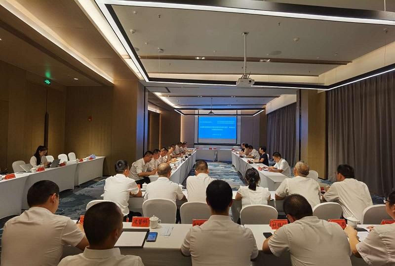 遂宁市与重庆市潼南区、合川区签订住房和城乡建设一体化发展协议