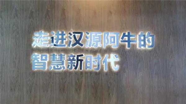 http://www.k2summit.cn/qianyankeji/2837766.html