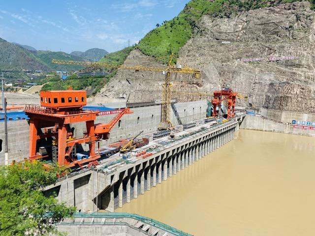 Sichuan Energy Investment listed among top 500 Chinese enterprises in 2020, up 28 spots to rank 363