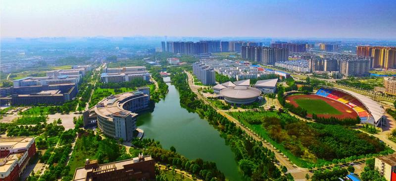 成都市郫都生态环境局第二次全国污染源普查工作受到国务院通报表扬