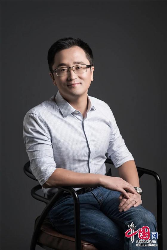 祝贺!电子科技大学申恒涛教授当选ACM Fellow