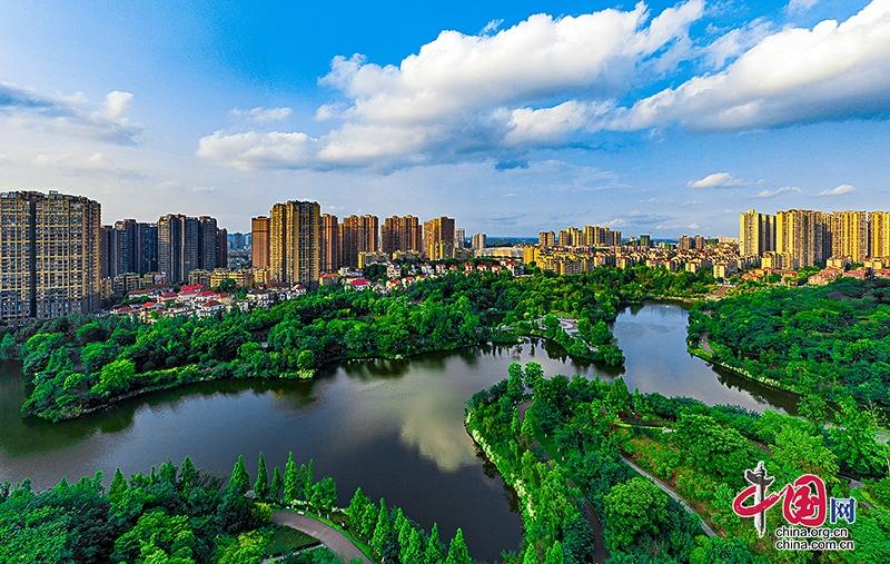 2020年自贡市GDp_2020年四川各地市州GDP数据出炉