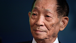 Yuan Longping:Committed to benevolence and humanity's well-being