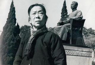 四川省安岳实验中学刘能慧、谢奇:向榜样学习——王季愚