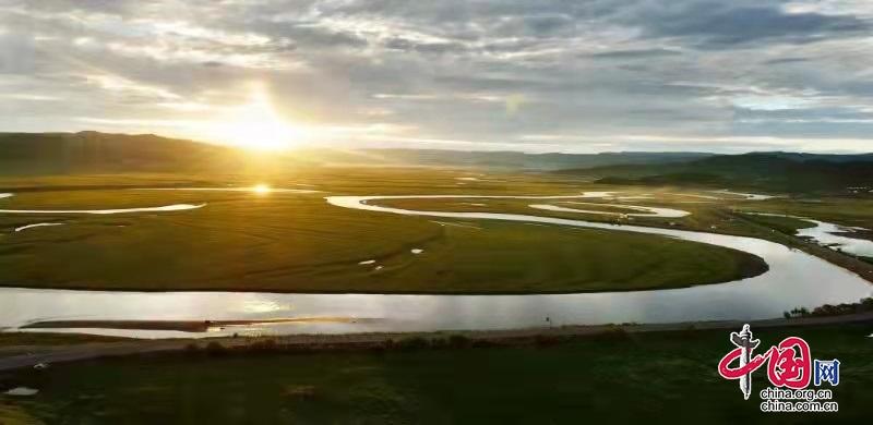 红原县邛溪镇、下哈拉玛村入选阿坝州首批特色文化旅游名镇名村!
