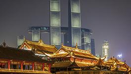 Realizing moderate prosperity: A new path of 'Chinese-style modernization'
