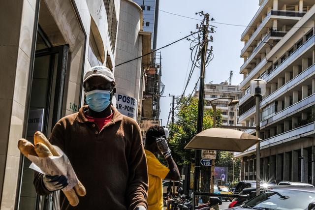 非洲抗疫2.jpg