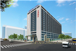 成都市第六人民医院:三甲优质医疗资源入驻成华区东虹路